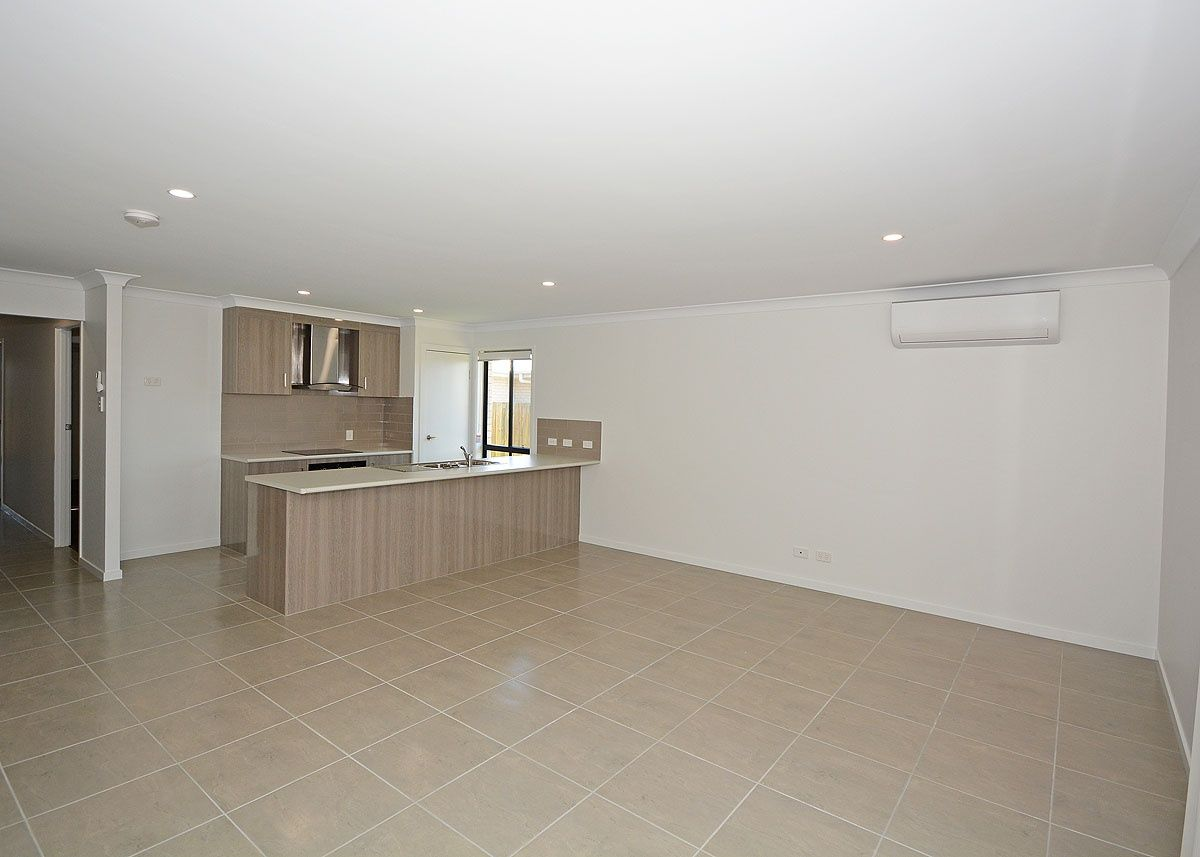 21A Imperial Circuit, Eli Waters QLD 4655, Image 2