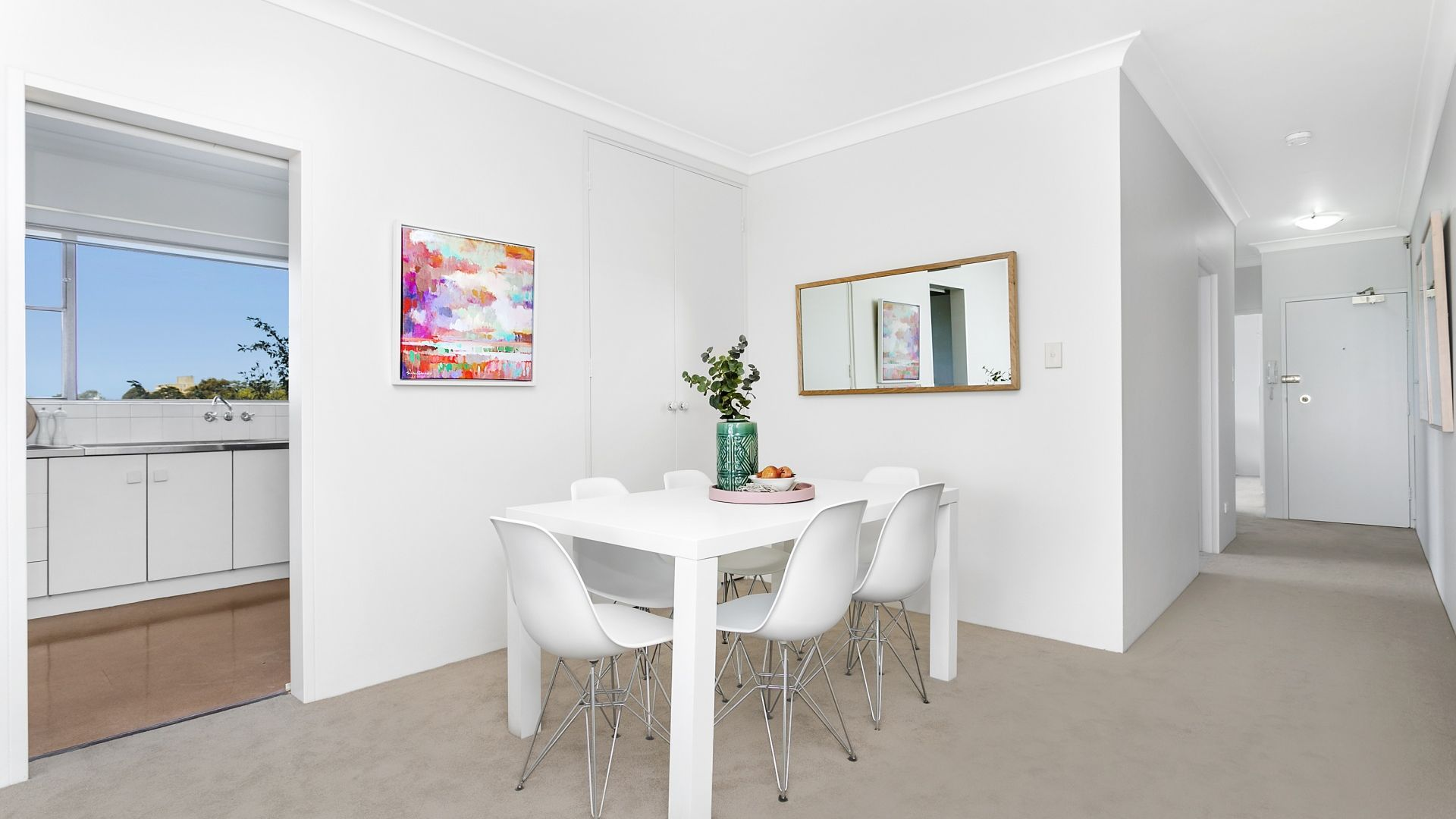 13/3-7 Bariston Avenue, Cremorne NSW 2090, Image 2
