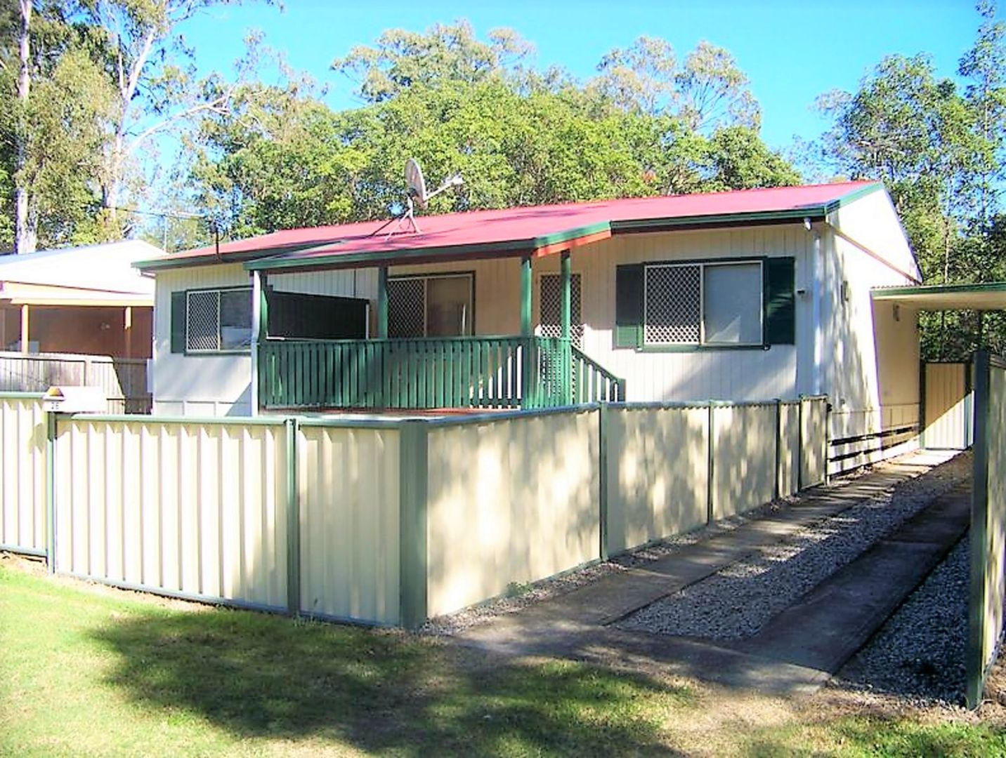 26 Coolabah Street, Russell Island QLD 4184, Image 0
