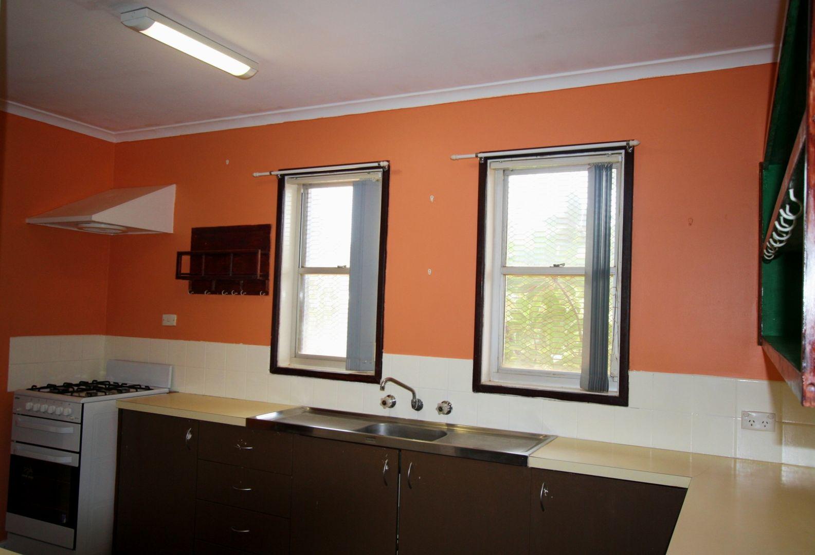 8 Clam Court, South Hedland WA 6722, Image 1