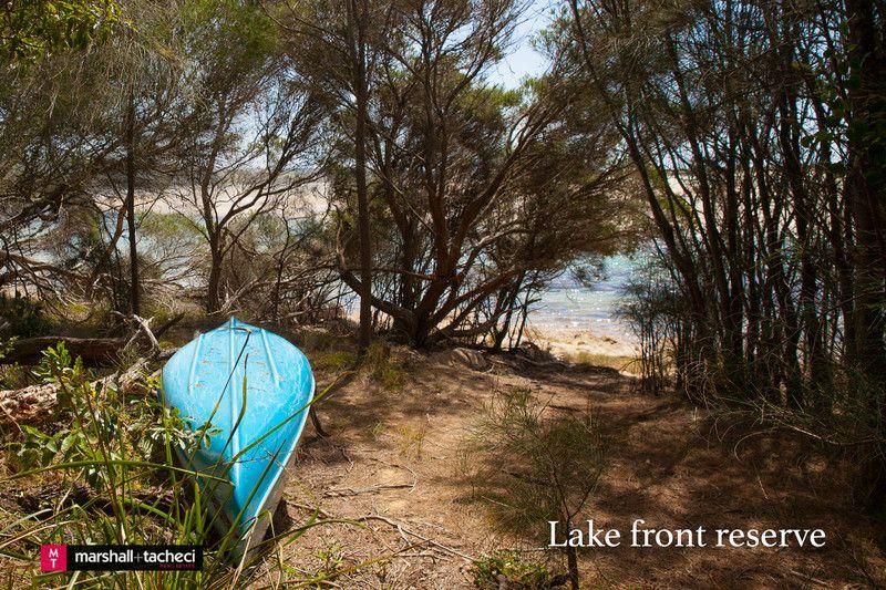 31 Lakeview Drive, Wallaga Lake NSW 2546, Image 2