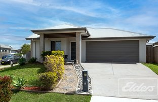 Picture of 25 Harrop Parade, Thornton NSW 2322
