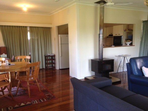 10 Jennifer Court, Caboolture QLD 4510, Image 2