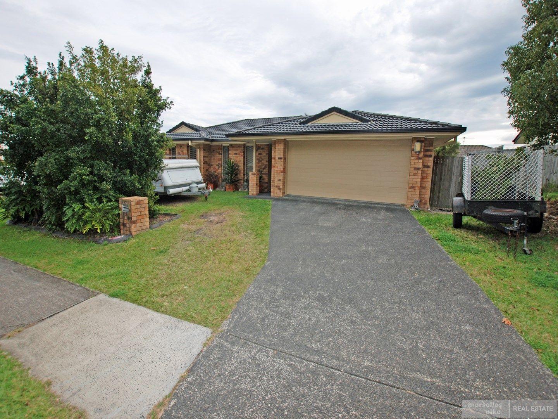 77 Ridgegarden Drive, Morayfield QLD 4506, Image 0