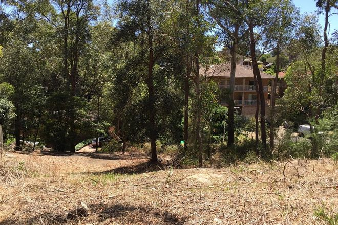 Picture of 12 Amelia Godbee Avenue, GLENHAVEN NSW 2156