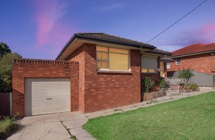 Picture of 61 Queen Street, Guildford NSW 2161