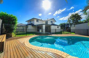 Picture of 36 Wallum Drive, Parkinson QLD 4115