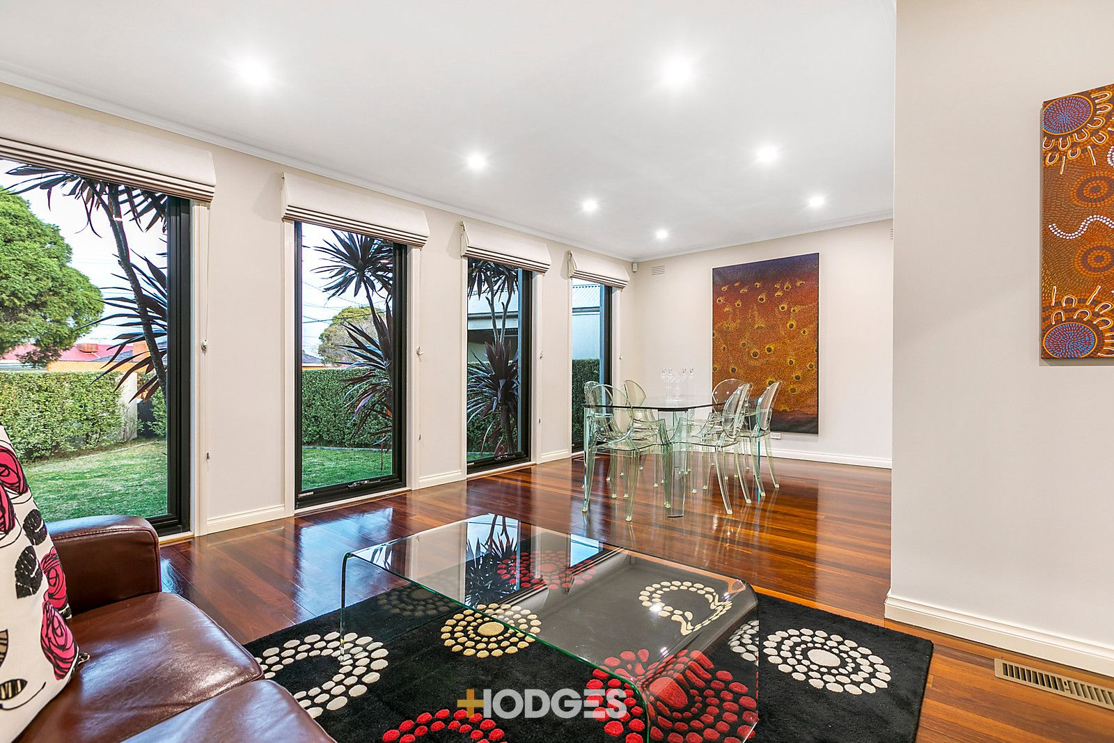 2 Geer Court, Bentleigh East VIC 3165, Image 2