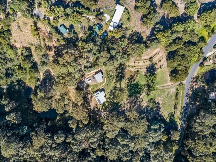 32 Wallaby Court, Stokers Siding NSW 2484, Image 2