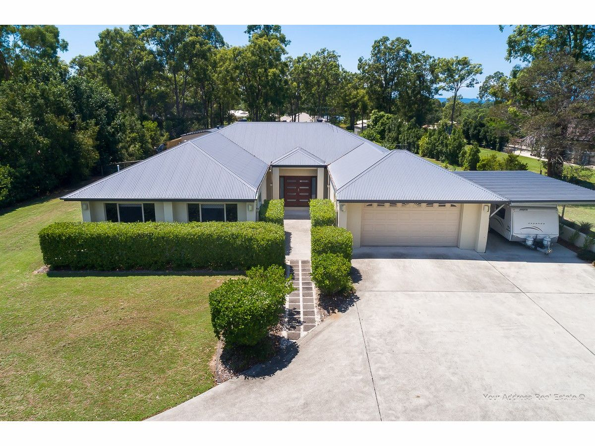 30-32 Gum Nut Court, New Beith QLD 4124, Image 0