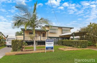 Picture of 21 Robyn Street, Burpengary QLD 4505