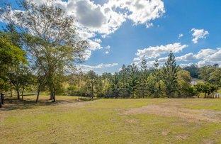 169 Corella Road, Araluen QLD 4570