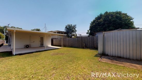 57 Rosemary Street, Caboolture South QLD 4510, Image 1