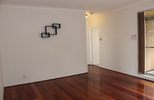 Picture of 4/132 Frederick Street, Ashfield NSW 2131