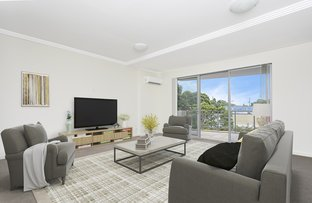 Picture of 21/1-9 Florence St, South Wentworthville NSW 2145