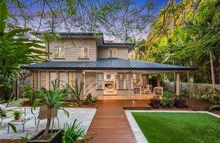 Picture of 28 Andrew Avenue, Tarragindi QLD 4121