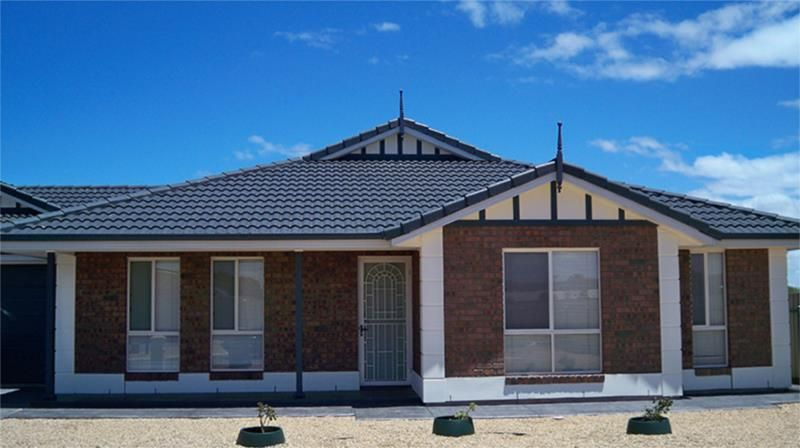 21 Carl Veart Avenue, Whyalla Norrie SA 5608, Image 2