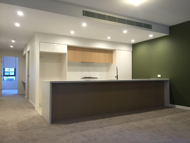 N302/1 Lardelli Drive, Ryde NSW 2112, Image 0