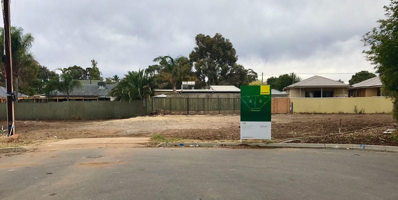 4A Clifton Court, Modbury SA 5092, Image 1
