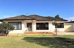 Picture of 46 Mirrool Avenue, Yenda NSW 2681