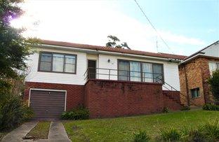 Picture of 46 Rae Street, Birmingham Gardens NSW 2287