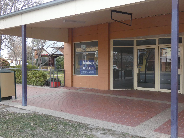 Shop 2/40 Marsden Street, Boorowa NSW 2586, Image 2