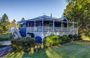 Picture of 1/43-45 Western Ave, Montville QLD 4560