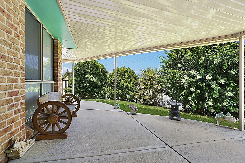 8 Northville Drive, Barnsley NSW 2278, Image 2