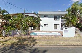 Picture of 480 Esplanade, Torquay QLD 4655