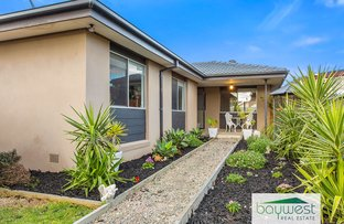 Picture of 3 Onslow Court, Hastings VIC 3915