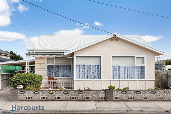 Picture of 17 Archer Street, DEVONPORT TAS 7310