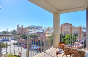 Picture of 9/8-14 Telford St, Newcastle East NSW 2300