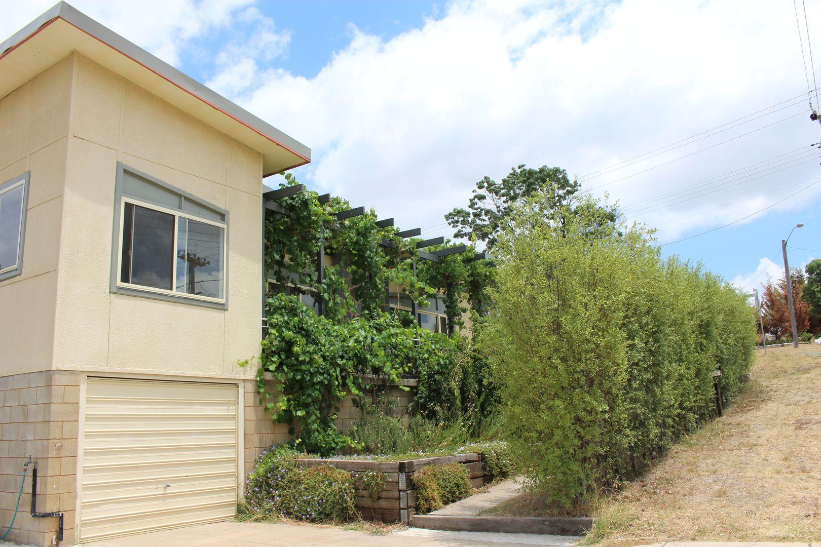 82A Morton Street, Queanbeyan NSW 2620, Image 1