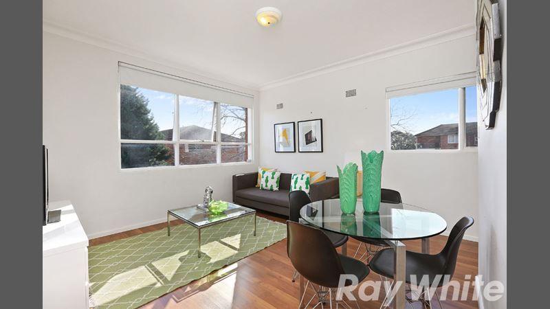 10/18 George Street, Marrickville NSW 2204, Image 2