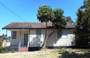 Picture of 19 Francis Street, Katanning WA 6317