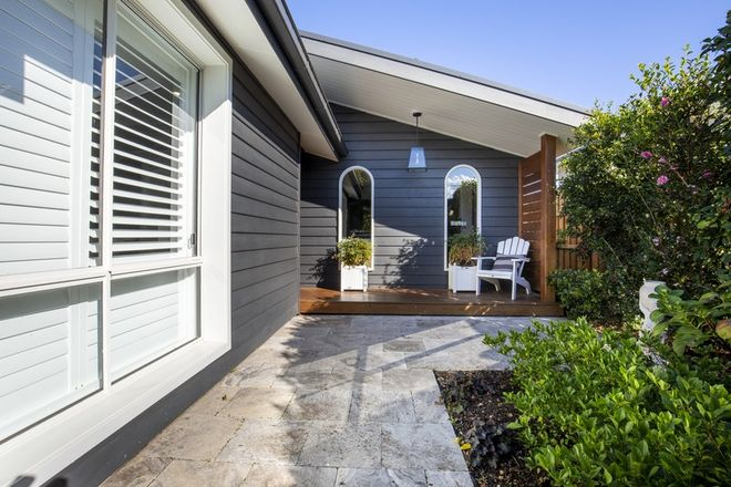 Picture of 52 Albert Street, BERRY NSW 2535