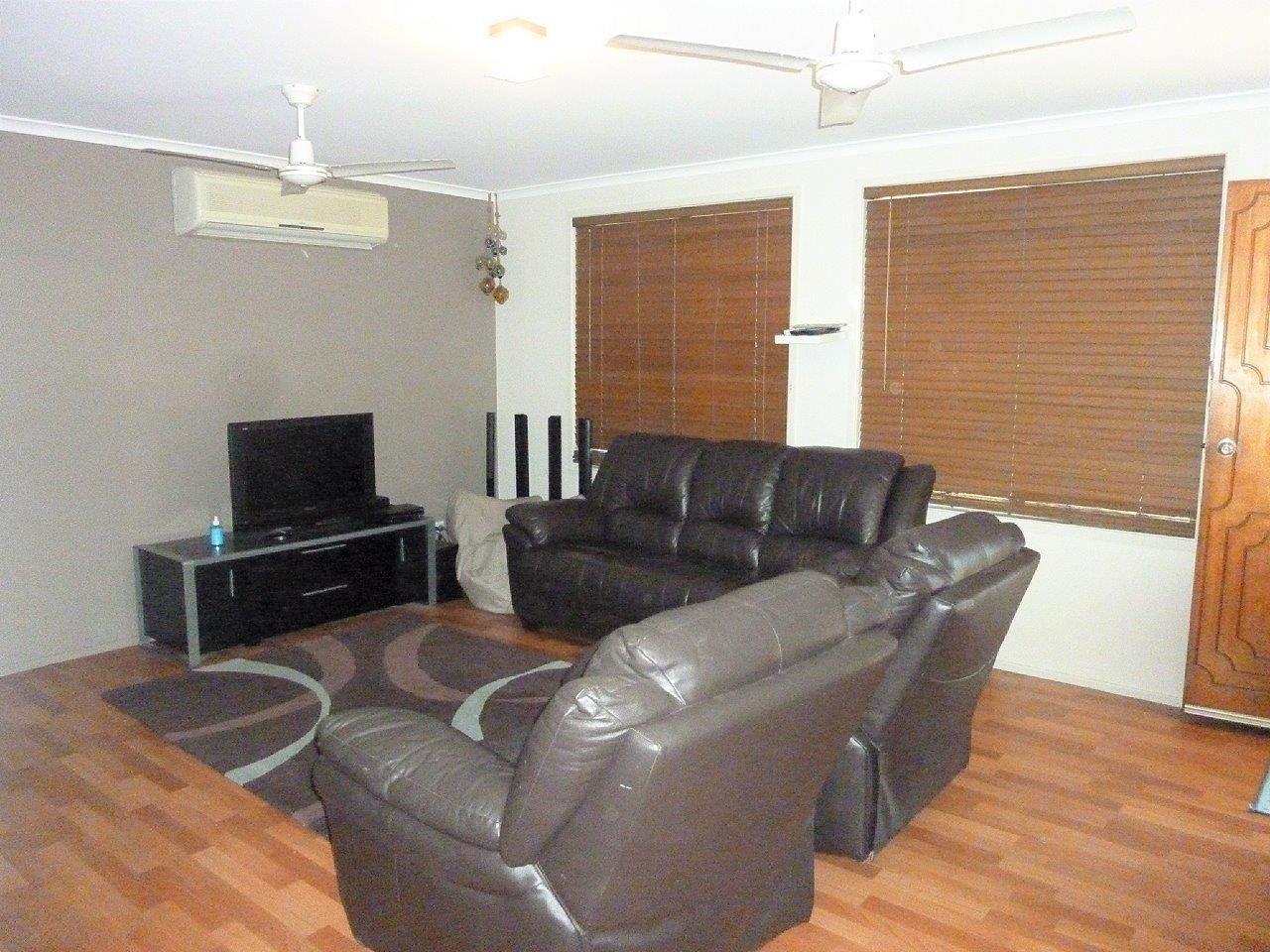 9 Olive Street, Dingo Beach QLD 4800, Image 1