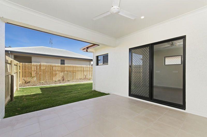 63a Innes Drive, Deeragun QLD 4818, Image 0