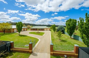 16 Clearwater Place, Thurgoona NSW 2640