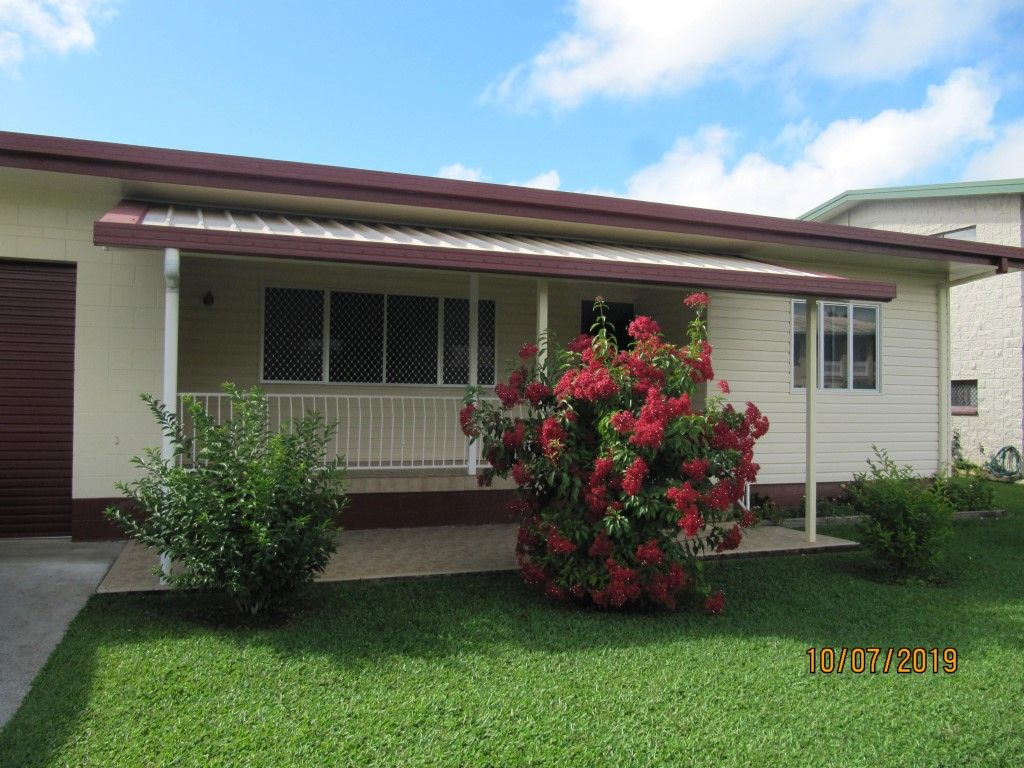 Innisfail Estate QLD 4860, Image 0