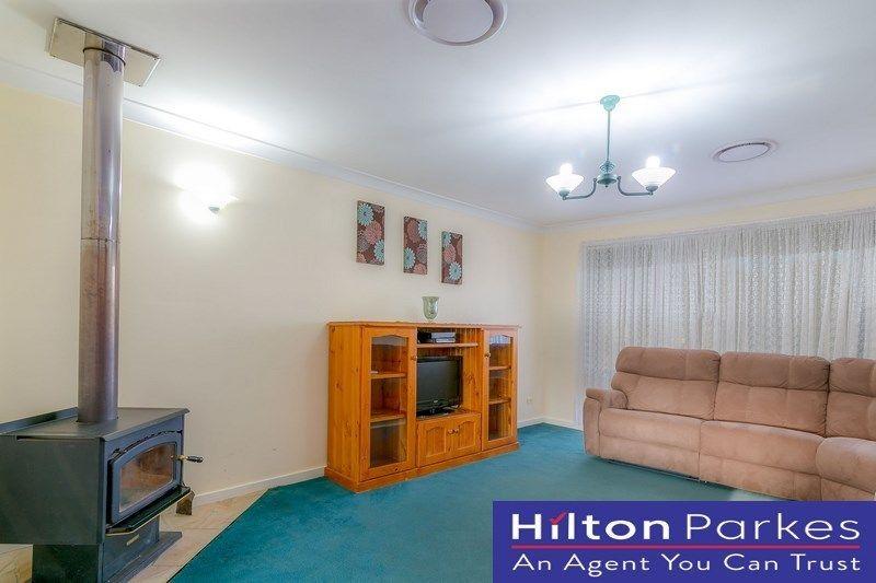 St Marys NSW 2760, Image 2