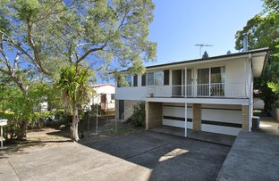 34 Braeridge Drive, Bundamba QLD 4304