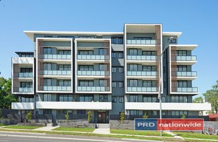 Picture of 17/144-148 High Street, Penrith NSW 2750
