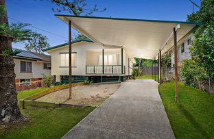 Picture of 29 Leona Street, Boondall QLD 4034