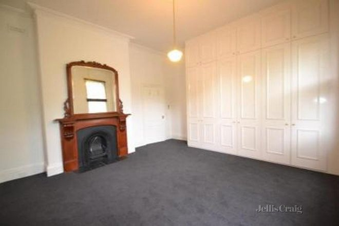 Picture of 524 Victoria Parade, EAST MELBOURNE VIC 3002