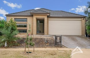 Picture of 1 MARSHALL TERRACE, Point Cook VIC 3030