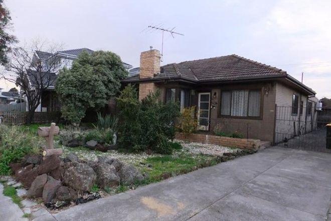Picture of 14 Farrington Avenue, ALTONA NORTH VIC 3025
