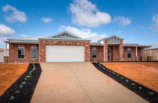 Picture of 15 Ysonde Avenue, Irymple VIC 3498