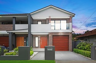 Picture of 6 Homelea Avenue, Panania NSW 2213