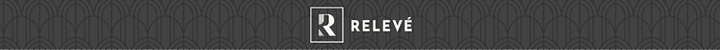 Branding for Relevé